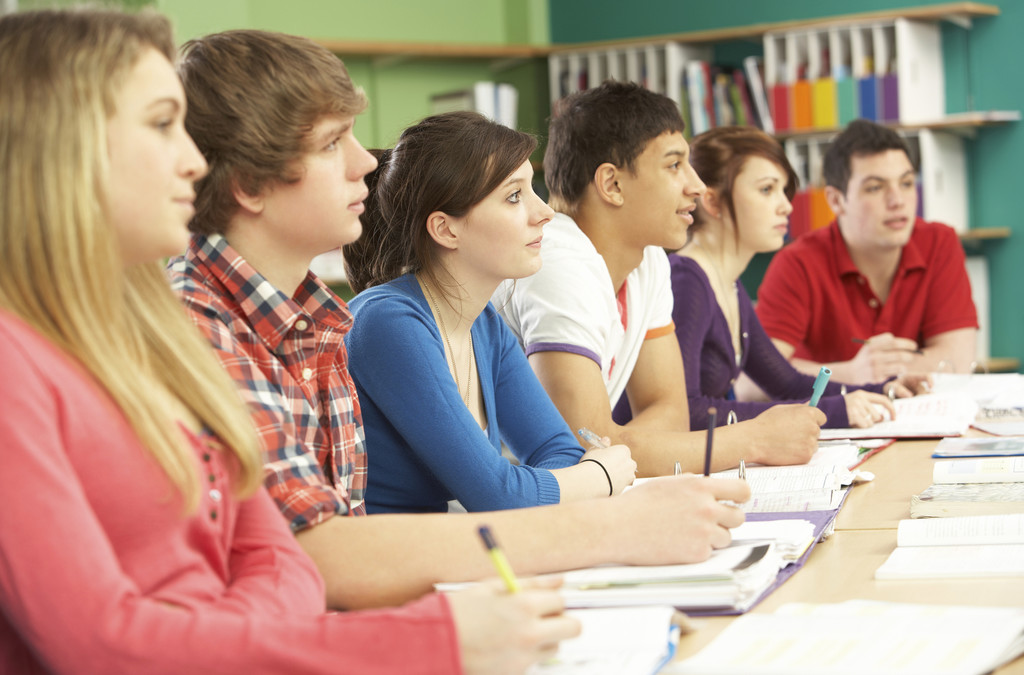 Training: al 7-lea simț în promovarea antreprenoriatului în rândul tinerilor